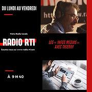 Infos_Média.jpg