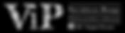 PastedGraphic-1.tiff