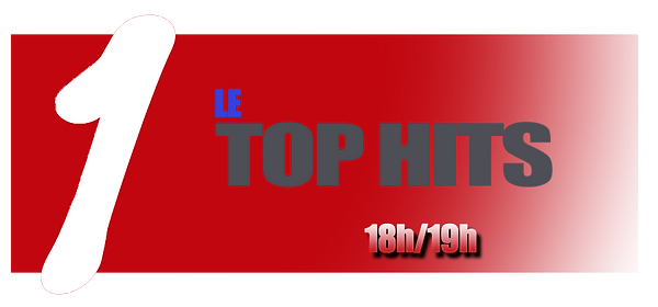 LE-TOP-HIT.png