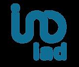 logo-2018-bleu-format-PNG.png