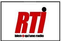 Nouveau-Logo-RTI.jpeg