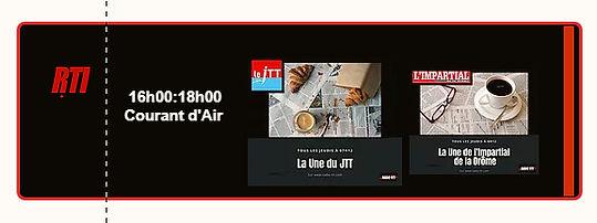 FireShot-Capture-633-Wix-Website-Editor-