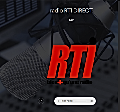 FireShot Capture 408 - radio RTI DIRECT
