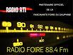 Radio RTI Partenaire Foire.jpg