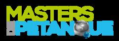 logo_02-1.png