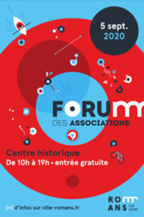 192x288_Forum_VilledeRomans_2020_02_Plan_de_travail_1.jpg