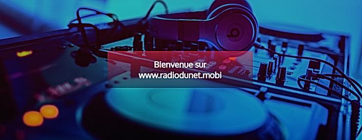 Radio Du Net