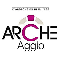 arche_logo_web.jpg