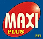 logo-maxi.jpg