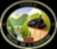 Logo-train-de-l-ardeche.png