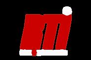 RTI-logo-blanc.png