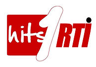 H1-RTI.jpg