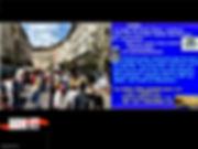 Reprise-Les-Bons-Plans-Romans_1.jpg