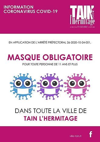 port_masque_ville_a0_version_web.jpg