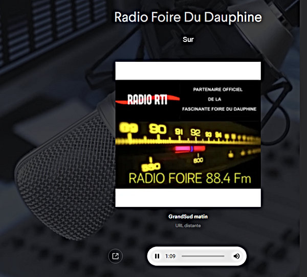 FireShot Capture 400 - Radio Foire Du Da
