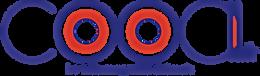 logo-bleu-rougesite.png