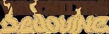 bedouine-waysides-logo.png