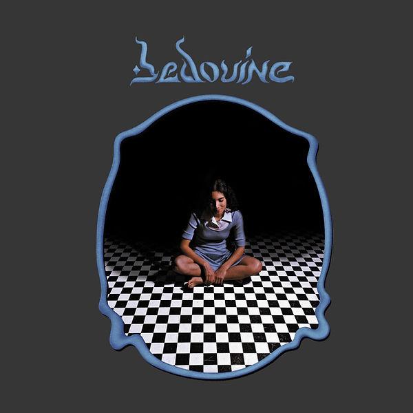 bedouine_finalcover_Floating.jpg