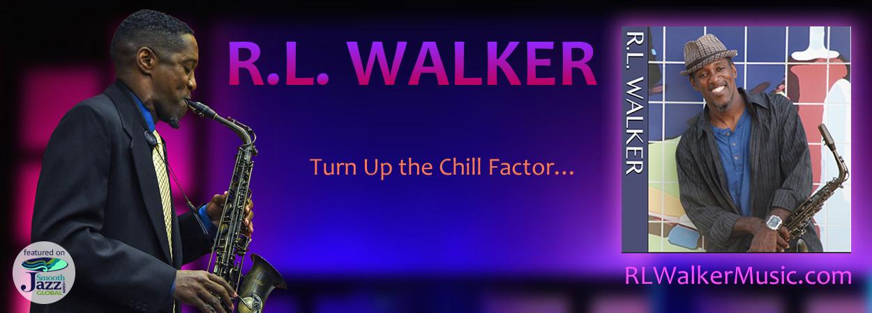 r_l_walker_1250.jpg