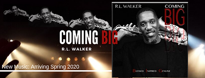 coming big.png