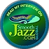 smoothjazz-interview-feature_edited_edit