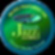 smoothjazz_artist_badge.png