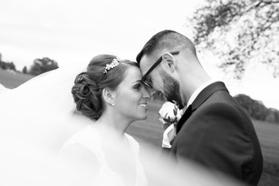 Colshaw Hall Cheshire Wedding Photographer