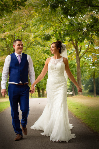 Mere Wedding photography
