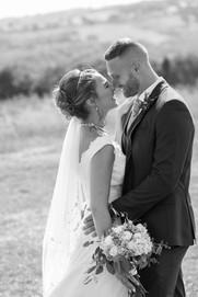 Last Drop Village wedding photographer