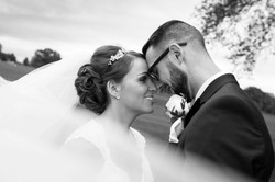 Colshaw Hall Wedding; colshaw hall;