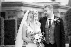 Merrydale Manor Wedding
