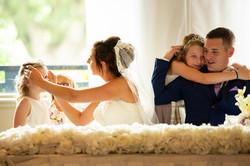 Mere Wedding Photographer