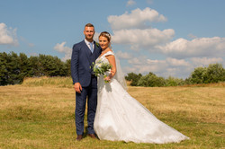 Bolton Wedding Photography