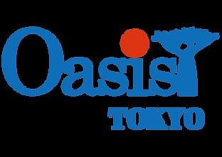 Oasis-TOKYO-logo.png