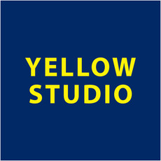 YELLOWSTUDIO