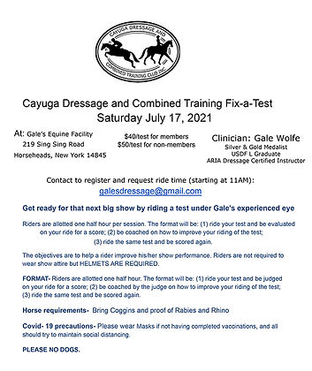 Cayuga Dressage Fix-a-Test 2021 with fees.jpg
