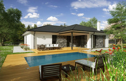 THERMOHOME_Bungalow_II_V3_persp_002