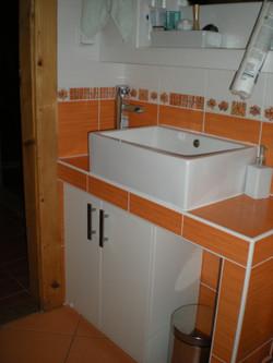 q_koupelna
