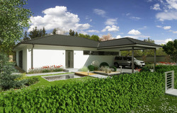 THERMOHOME_Bungalow_II_V3_persp_003
