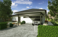 THERMOHOME_Bungalow_II_V3_persp_001