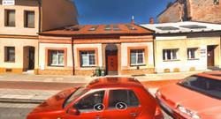 Chrudimský_mapa_2