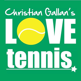 Love Tennis Logo.jpeg