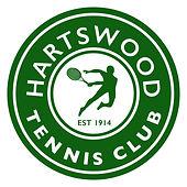 Harts Logo EST White.jpeg
