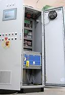 Sviluppo Elettrico Industriale Milano Como Lecco Monza-Brianza
