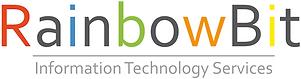 logo-singolo.png