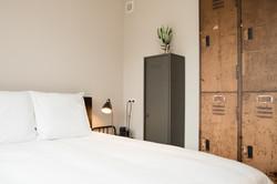 Dokkumer Bed & Breakfast-35