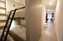 Dokkumer Bed & Breakfast Appartement 1