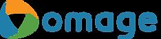 Omage_Logo (long.opt_1)med.png