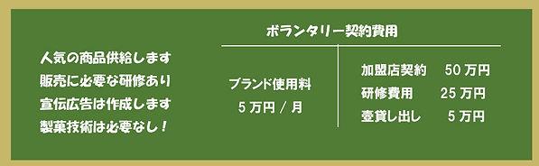 ボランタリー契約図1.jpg