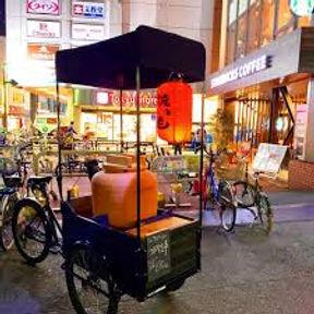 三輪車ウンロード.jpg